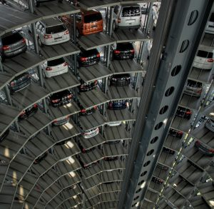 torres autostadt - wikipedia org