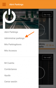 accesos_app_paso_1_1024
