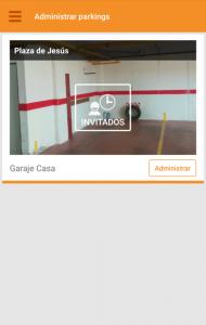 accesos_app_paso_2_720