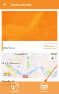 accesos_app_paso_3_720