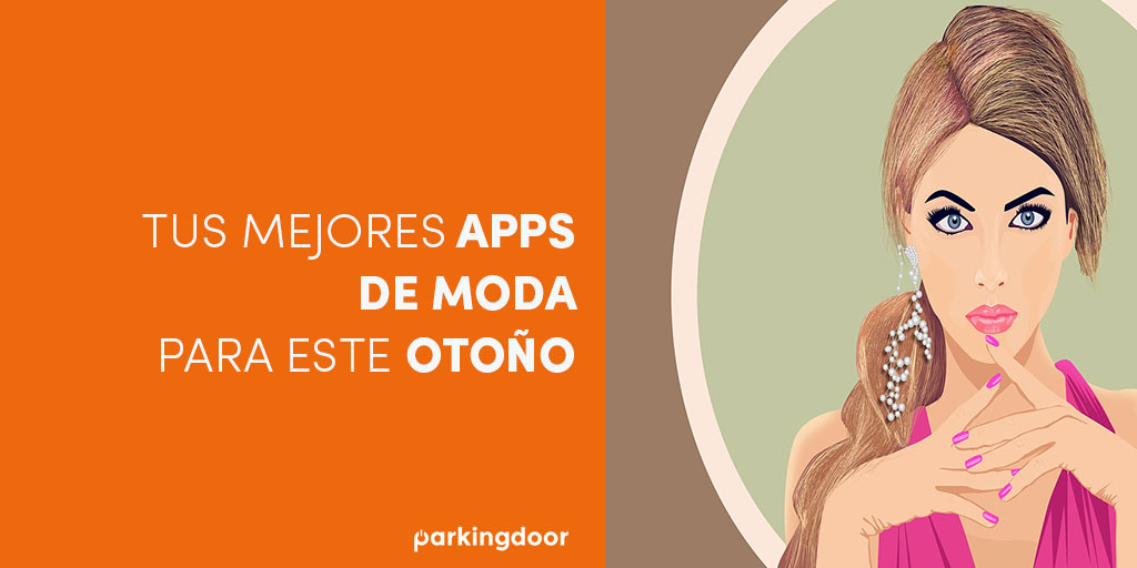apps, moda
